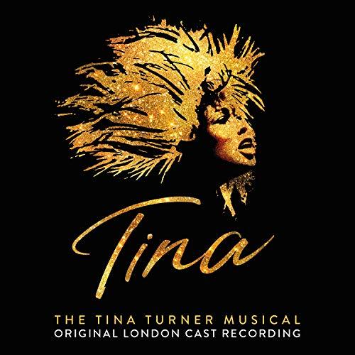 Tina - The Tina...