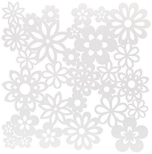 crafters-workshop-stencil-motivo-venatura-del-legno-305-x-305-cm-colore-trasparente