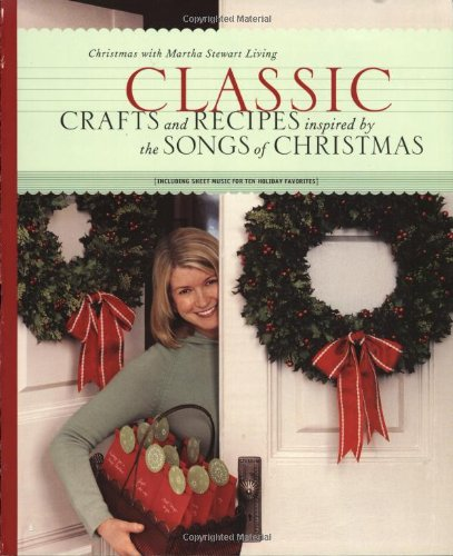 classic-crafts-and-recipes-inspired-by-the-songs-of-christmas