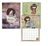 Goccioline Calendario.Akena Goccioline I Migliori Prodotti Marchi Prezzi