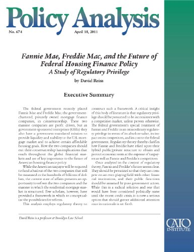 fannie-mae-freddie-mac-and-the-future-of-federal-housing-finance-policy-a-study-of-regulatory-privil