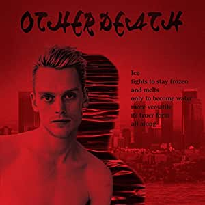 Other Death [Import allemand]