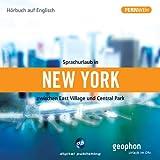 Sprachurlaub in New York