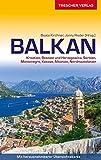 ISBN 3897944626