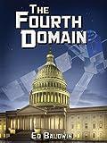 The Fourth Domain (Boyd Chailland Book 4)