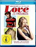Love and other Troubles kostenlos online stream