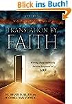 Translation By Faith: Moving Supernat...