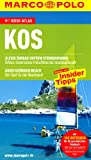 MARCO POLO Reiseführer Kos - Klaus Bötig