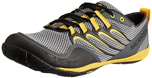 Merrell Mens Trail Glove Multisport Shoes