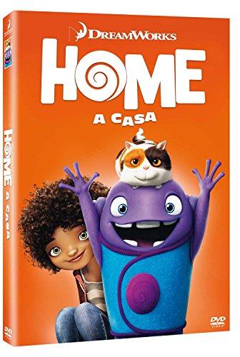 home-a-casa-funtastic-dvd