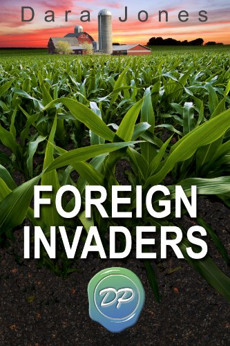 foreign-invaders-an-autoimmune-disease-journey-through-monsantos-world-of-genetically-modified-gm-fo