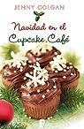 Navidad en el Cupcake Café par Colgan