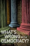 Image de What's Wrong With Democracy?: From Athenian Practice to American Worship