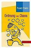Pocket Power Soft Skills: Ordnung ins Chaos - Anne Brunner