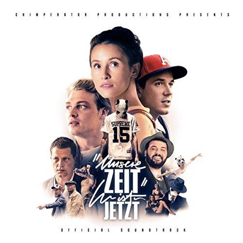 Unsere Zeit Ist Jetzt (Soundtrack)