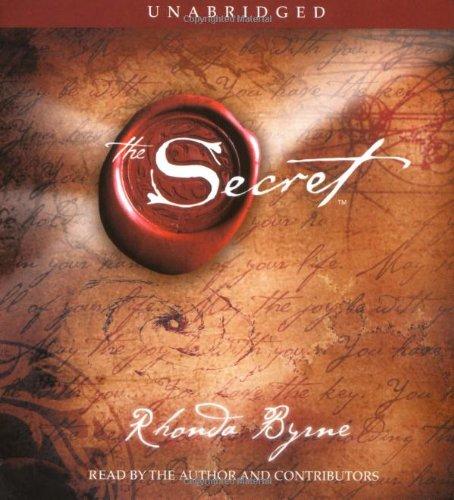 the secret pdf download free rhonda byrne
