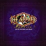 Viva! Hysteria (Original Soundtrack)