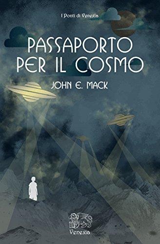 passaporto-per-il-cosmo