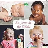 """Afficher """"journée de bébé (La)"""""""