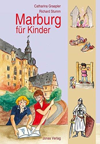Marburg für Kinder