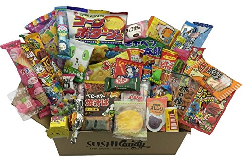 40-japanese-sweets-snack-may-set-popin-cookin-japanese-kitkat-other-popular-sweet