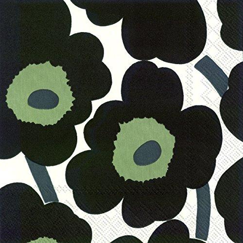 Janine linge de lit moments 9006 fleurs fleurs de pavot rouge blanc Mako satin coton