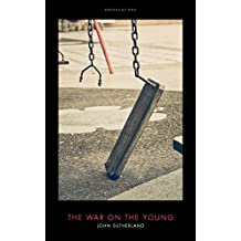 The War on the Young (Provocations)