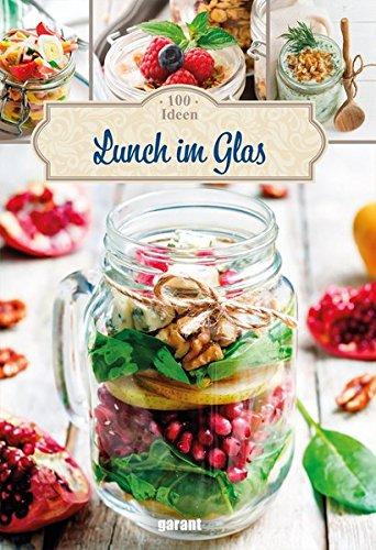100-rezepte-lunch-im-glas