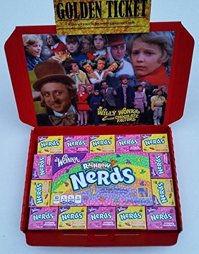 willy-wonka-charlie-the-chocolate-factory-golden-ticket-wonka-bar-rainbow-nerds-american-sweets-cand