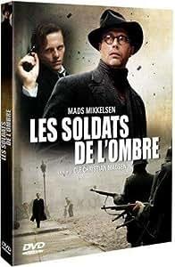 Les Soldats de l'ombre