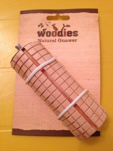 roedor-natural-woodies-grande-adecuado-para-conejos-conejillos-de-indias-hamsters-ratones-jerbos-etc