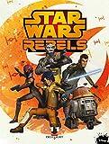 Star Wars Rebels T11