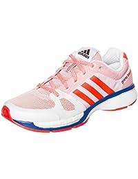 adidas 3.5 Grete 30 Boost Laufschuh Damen 3.5 adidas UK - 36.0 EU 4a71d6