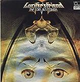 Lucifer's Friend - The Devil's Touch - Fontana - 6434 306