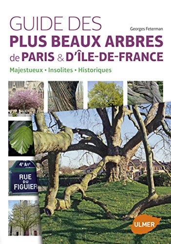"<a href=""/node/1743"">Guide des plus beaux arbres de Paris & d'Île-de-France</a>"