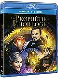 La Prophétie de l'horloge [Blu-ray + Digital]