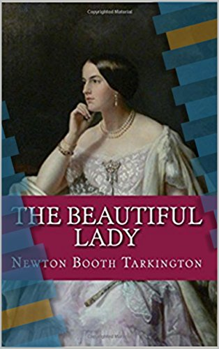 the-beautiful-lady-annotated-english-edition