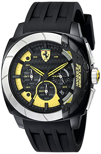 ferrari-mesh-me-up-quartz-batterie-reloj-0830206