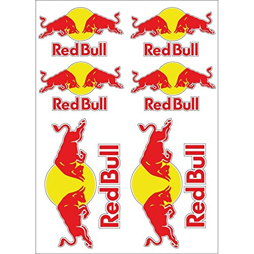 art-deco-stickers-stickers-red-bull-autocollants-moto-red-bull-red-bull