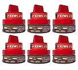 Johnson Kiwi Pot Crema Autobrillante