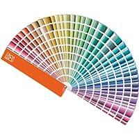 RAL D2diseño color Gráfico