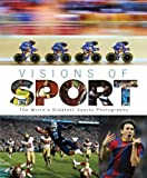 [VISIONS OF SPORT] by (Author)Getty Images on Oct-01-11