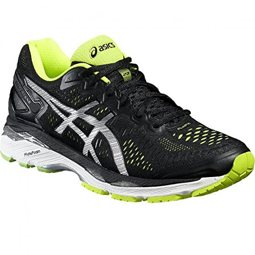 asics-gel-kayano-23-running-shoe-ss17-12