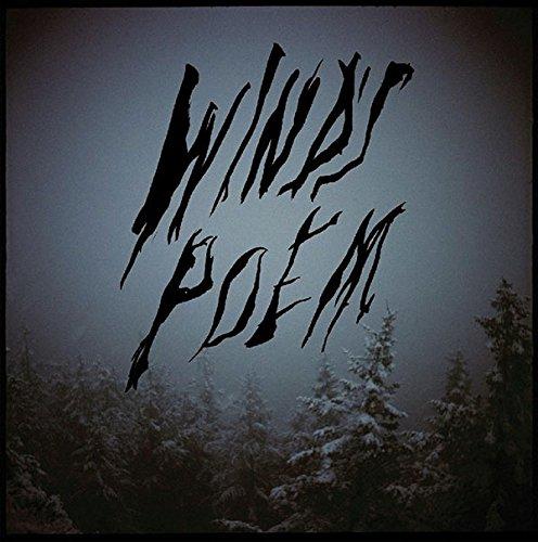 Wind'S Poem [Vinyl LP]