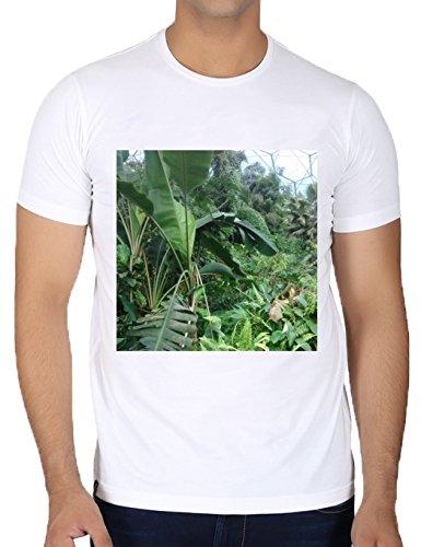 rundhals-weiss-herren-t-shirt-grosse-m-eden-project-7-by-cadellin