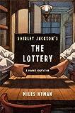 Shirley Jackson's 'The Lottery'