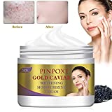 Whitening Cream , Oro Caviar Whitening moisturizing Cream , Anti Arrugas Crema Whitening de...