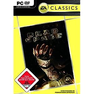 Dead Space [EA Classics]