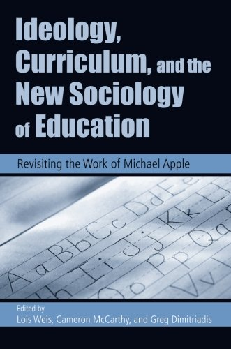 sociology of education books pdf free download