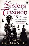 Sisters of Treason (The Tudor Trilogy)